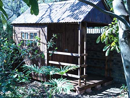 a-smaller-size-wendy-house