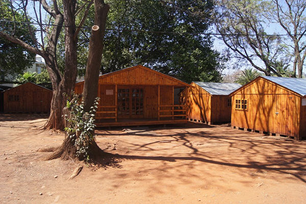 housing-for-homeless-with-reacreational-room