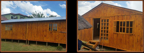 two-60m-x-60m-wendyhouses